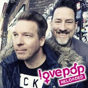 Photo of Lovepop Reloaded